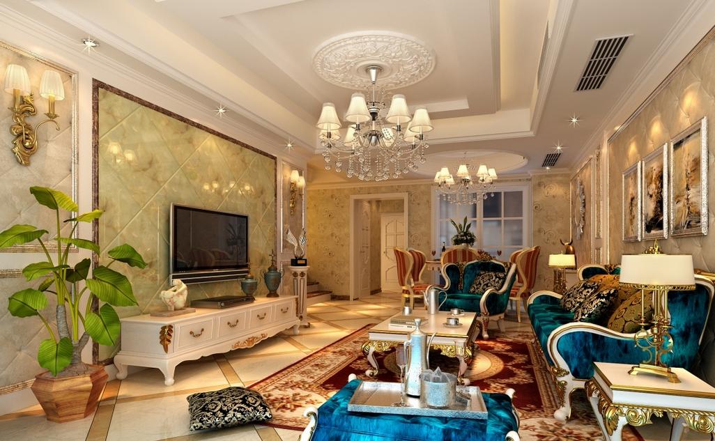 石材背景墙价格|欧式石材电视背景墙|客厅背景墙|瑞成