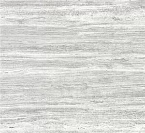 【适用场景】墙面,地面 木纹灰大理石瓷砖完全克隆了法国木纹灰石材纹