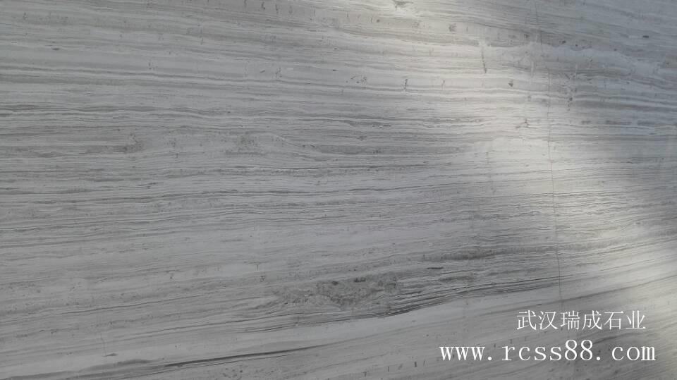 灰木纹大理石|灰色系大理石/绿色系石材|瑞成盛世石业