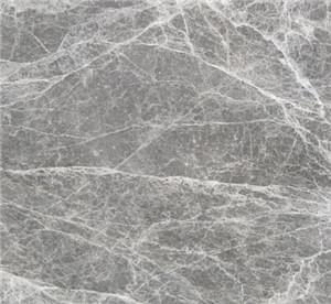 灰色大理石3|灰色系大理石/绿色系石材|瑞成盛世石业